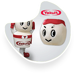 mascot costumes suppliers in HYDERABAD, mascot costumes suppliers in BANGLORE, mascot costumes suppliers in PUNE, mascot costumes suppliers in CHINA, mascot costumes suppliers in THAILAND