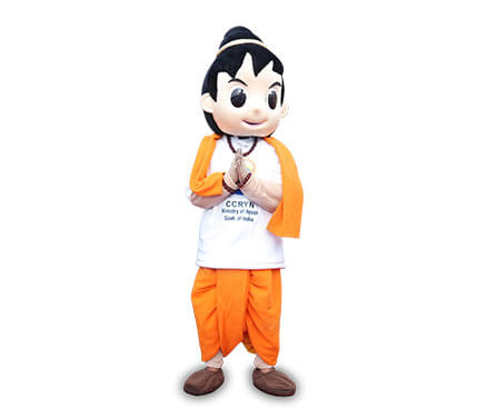 mascots making companies in BANGLORE, mascots making companies in PUNE, mascots making companies in CHINA, mascots making companies in THAILAND, custom mascot makers in india, mascot makers in INDIA