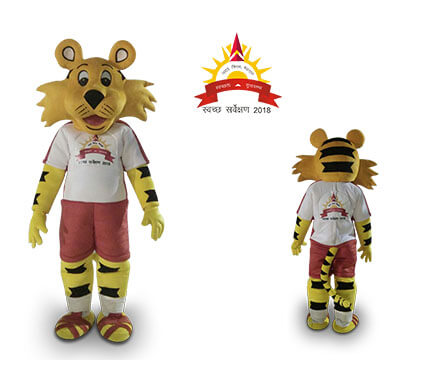mascot makers in DELHI, mascot makers in GURGAON, mascot makers in MUMBAI, mascot makers in GUJRAT, mascot makers in HYDERABAD, mascot makers in BANGLORE