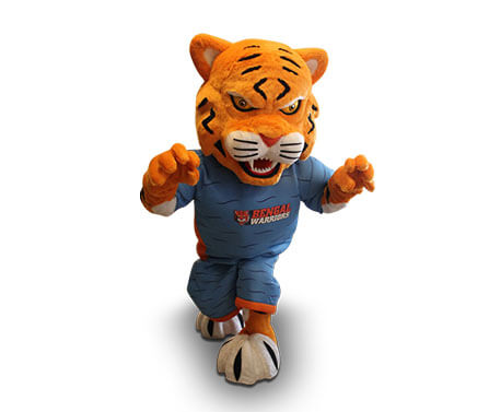 mascot costumes manufacturer in MUMBAI, mascot costumes manufacturer in GUJRAT, mascot costumes manufacturer in HYDERABAD, mascot costumes manufacturer in BANGLORE, mascot costumes manufacturer in PUNE, mascot costumes manufacturer in CHINA